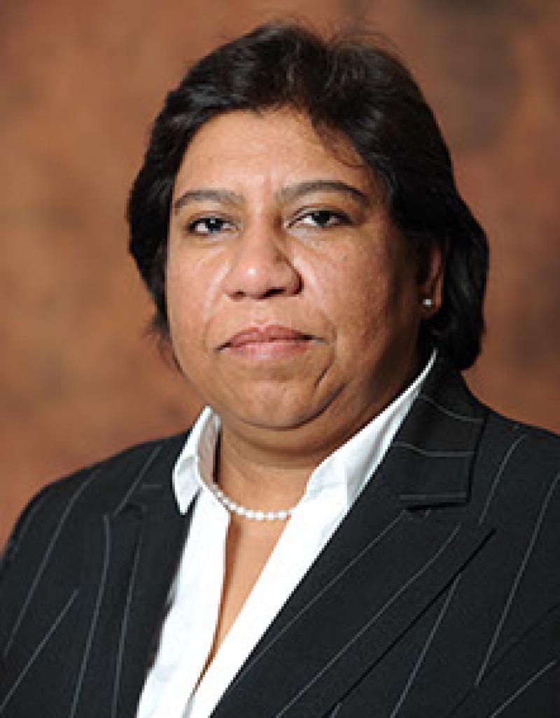 Ms A Motlekar
