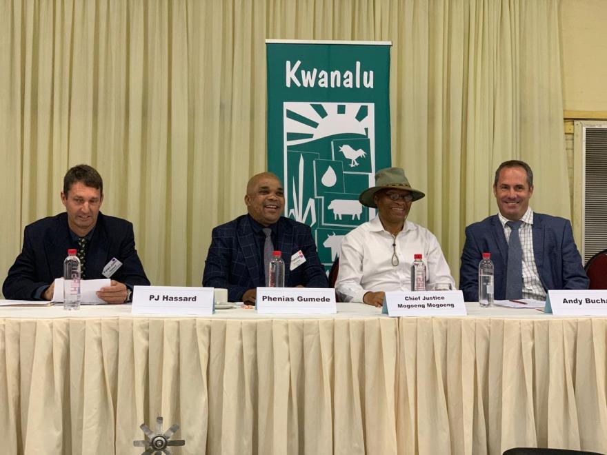 CJ-Kwanalu