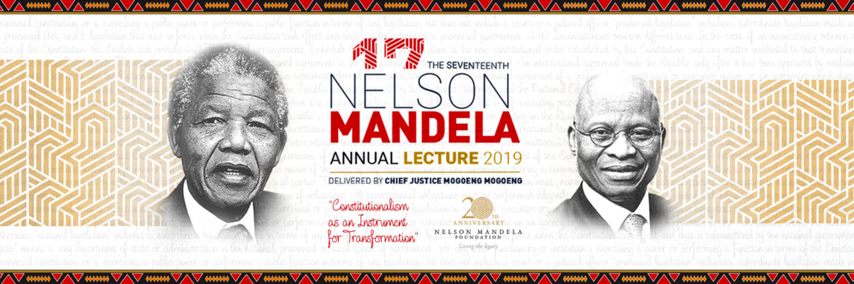 17th-Nelson-Mandela-Lecture