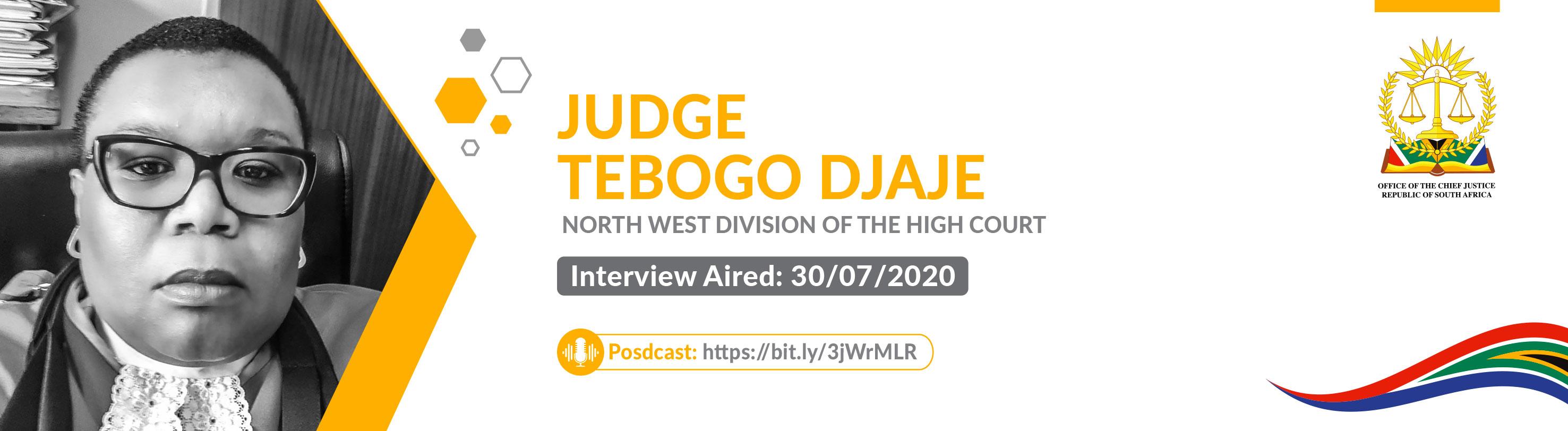 Web_Judge-Djaje