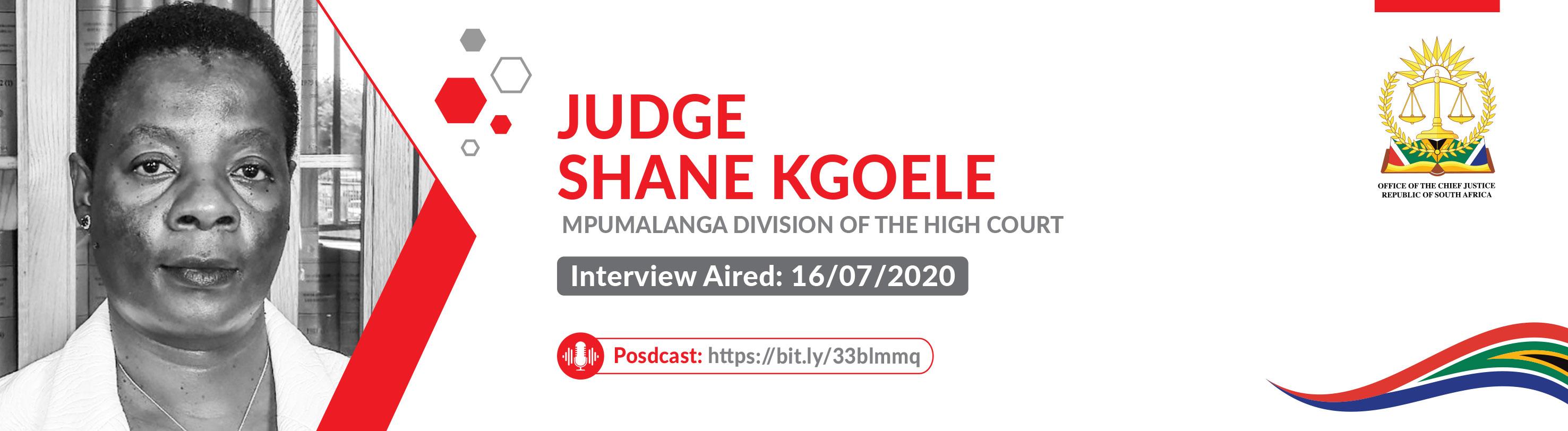 Web_Judge-Kgoele