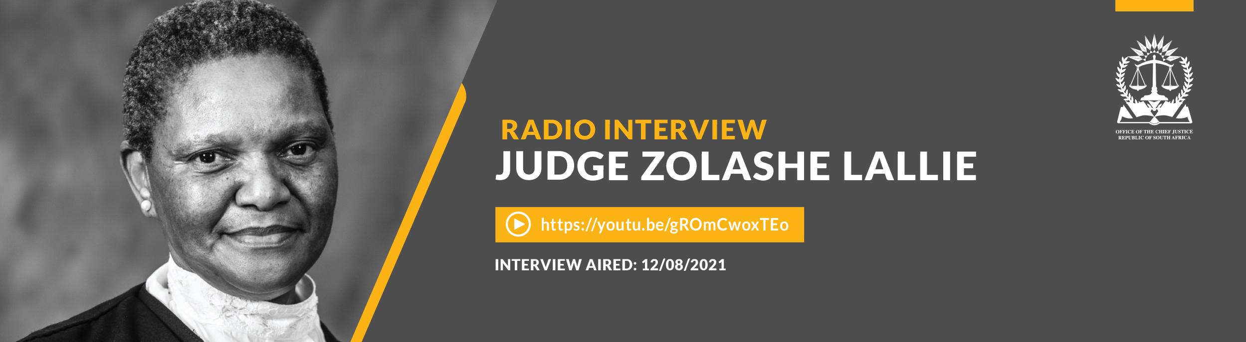 Web_Judge-Lallie-01