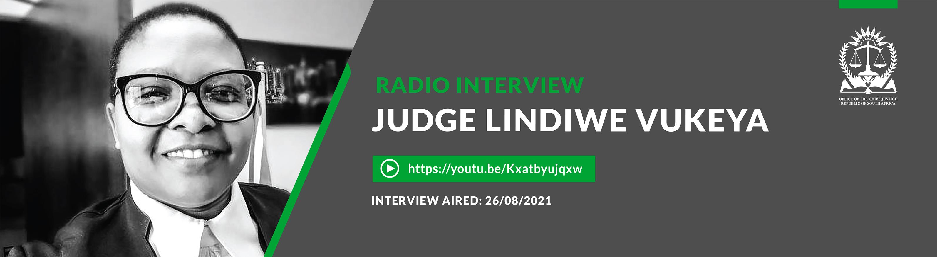 Web_Judge-Vukeya