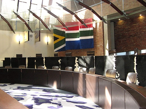 tn_concourt---inside